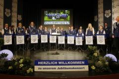 hm-jubi-konzert-spielmannszug-blau-weiss-avenwedde-09