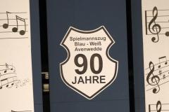 hm-jubi-konzert-spielmannszug-blau-weiss-avenwedde-17