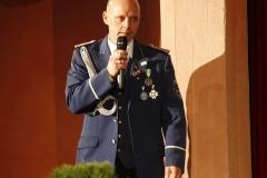 hm-jubi-konzert-spielmannszug-blau-weiss-avenwedde-20