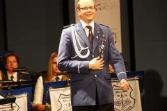 hm-jubi-konzert-spielmannszug-blau-weiss-avenwedde-26